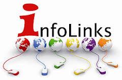 infolinks banner image