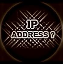 find ip address image