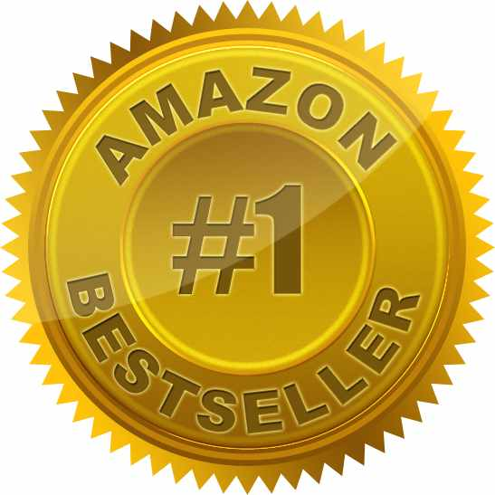 Kindle ebook ranking and number of copies sold relation image