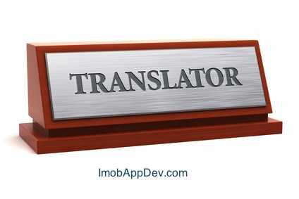earn money online as a traslator